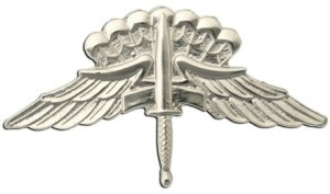 parachutist_badge_05