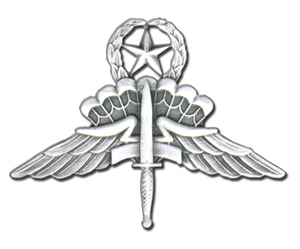 parachutist_badge_06