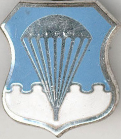 parachutist_badge_07