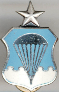 parachutist_badge_08