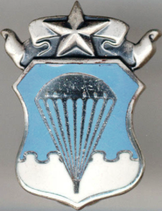 parachutist_badge_09