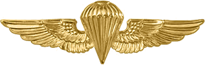 parachutist_badge_10