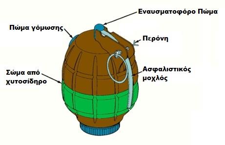 grenade_36_02