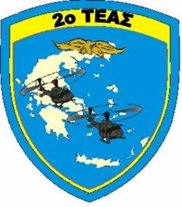 teas2_02