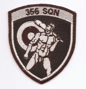 356mtm_06