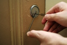 lock_picking_01