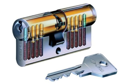 lock_picking_07
