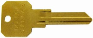 lock_picking_10