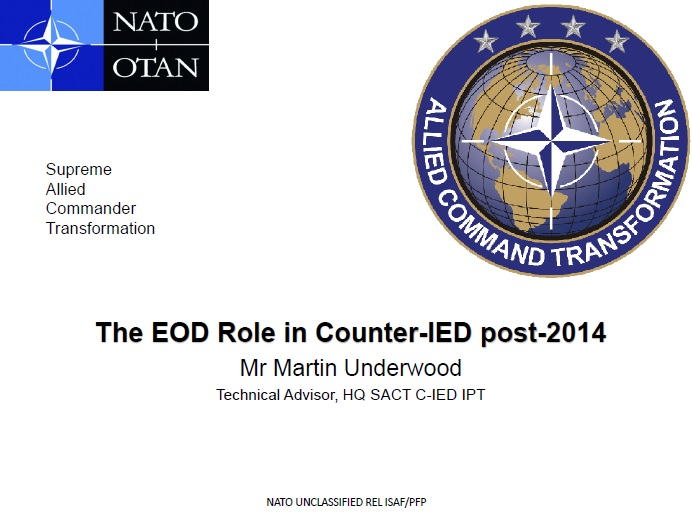 eod_role_2014_01