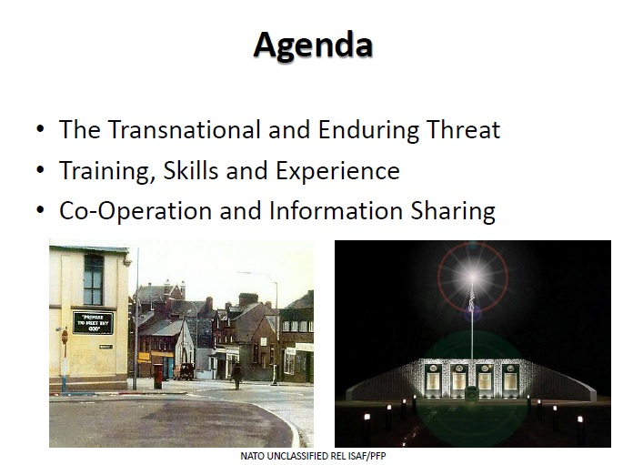 eod_role_2014_02