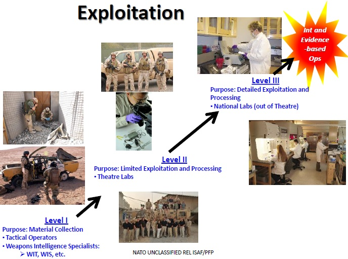eod_role_2014_04