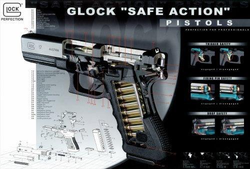 glock_asfaleia_01
