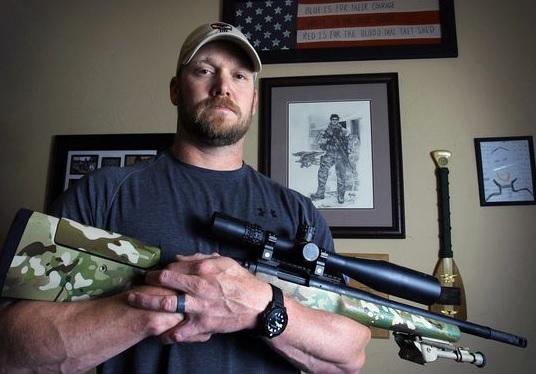 american_sniper_04