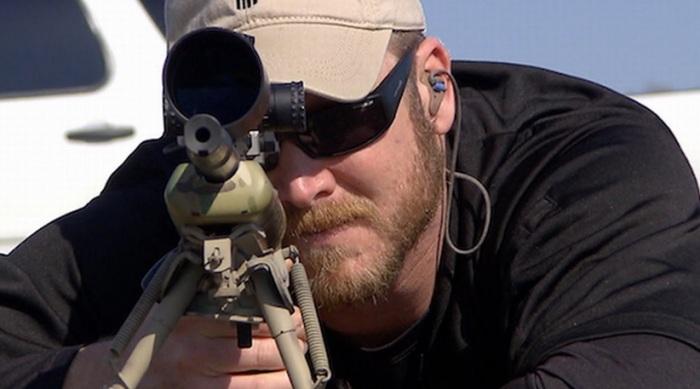 american_sniper_12