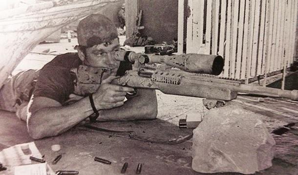 american_sniper_17