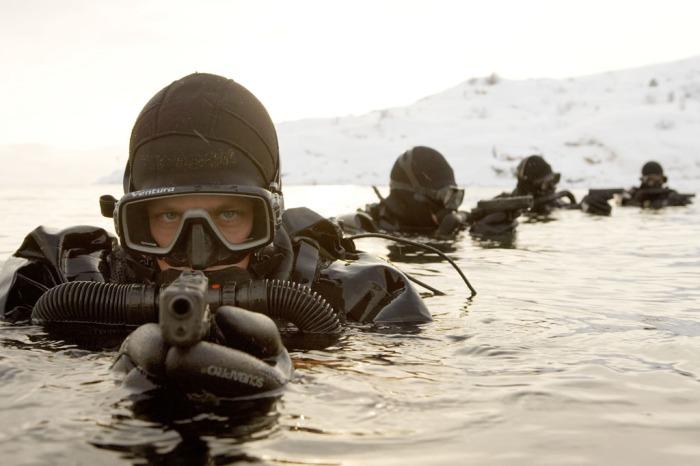 glock_amphibious_01