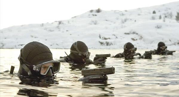 glock_amphibious_10