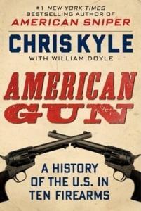 biblio_american_gun_01