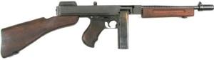 biblio_american_gun_07