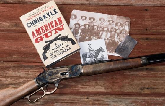 biblio_american_gun_12