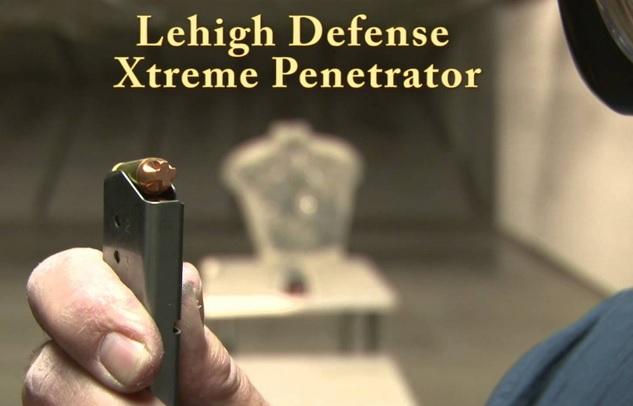 lehigh_xtreme_penetrator_09