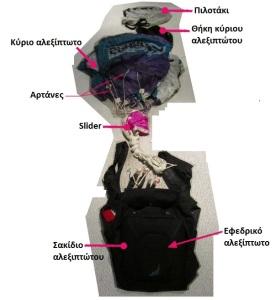 patentes_maxhs_anoigma_aleksiptwtou_03