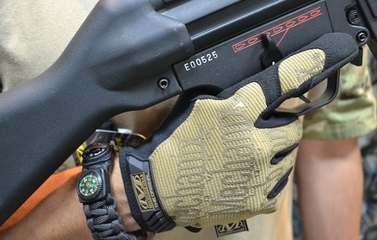 mechanix_original_07