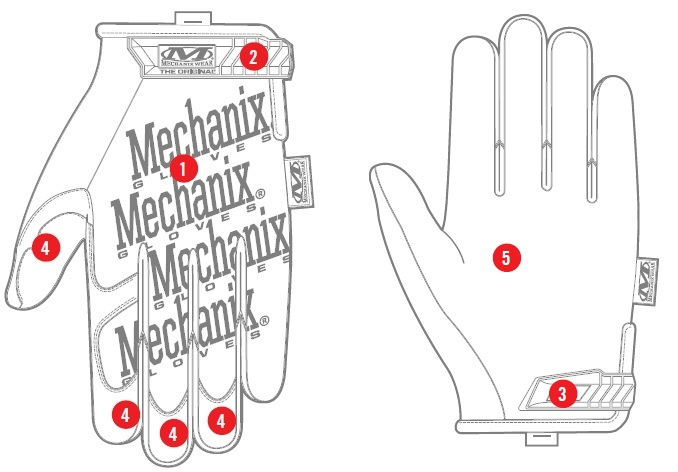 mechanix_original_08