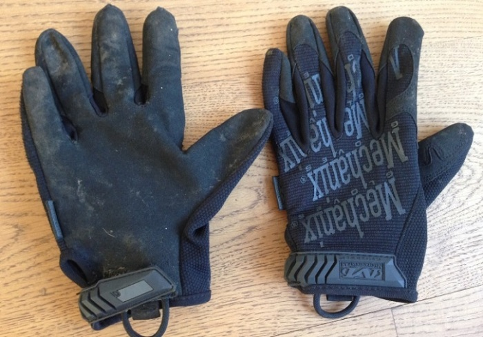 mechanix_original_13