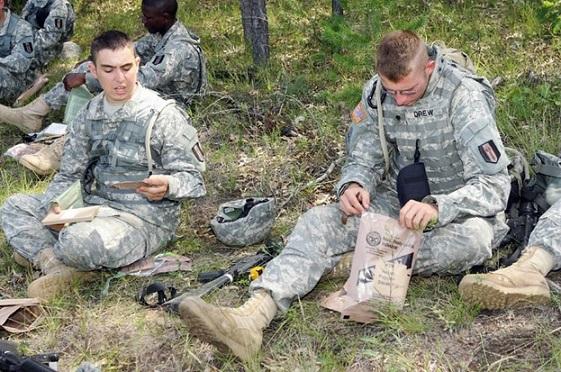 Πηγή: U.S. Army photo, Rob Schuette