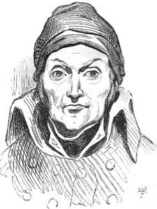 Πηγή: https://en.wikipedia.org/wiki/Nicolas_Appert