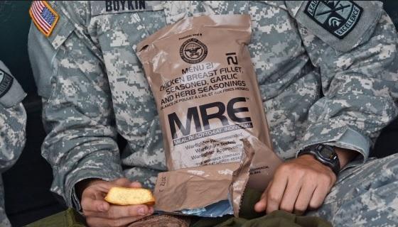Πηγή: Kit Up! - Military.com