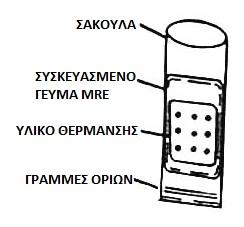 etoima_geymata_mre_25