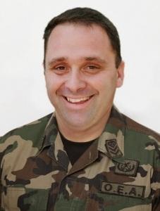 Πηγή: Λιμενικό Σώμα - Ελληνική Ακτοφυλακή, Υπουργείο Ναυτιλίας και Νησιωτικής Πολιτικής - Πέσοντες στο καθήκον