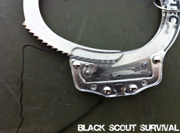 Πηγή: BlackScoutSurvival.com