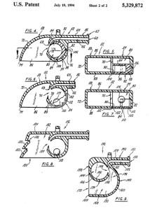 Πηγή: U.S. Patent Office