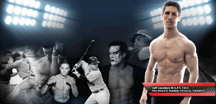 Πηγή: AthleanX.com