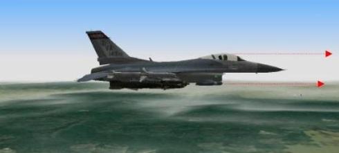 Πηγή: Falcon4.wikidot.com