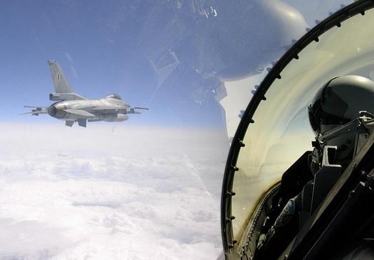 Πηγή: F-16.net