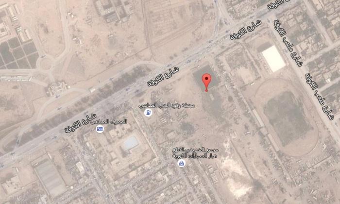 Πηγή: Google Maps