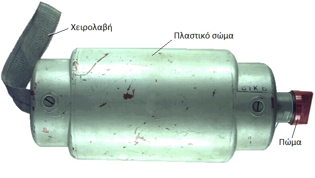 Πηγή: Gov.Karelia.ru (επεξεργασμένη)