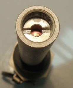 Πηγή: Guns.allzip.org