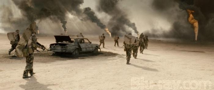 Πηγή: Blu-Ray.com