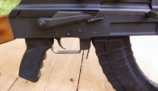 Πηγή: GunsAmerica.com