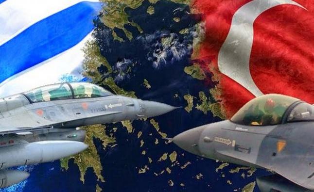 Πηγή: PoliceNet.gr