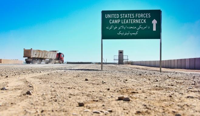 Πηγή: Military.com