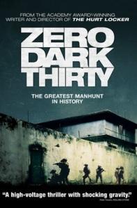 Πηγή: ZeroDarkThirty-Movie.com