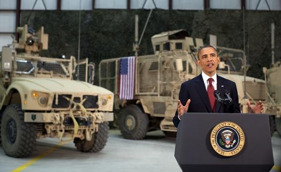 Πηγή: Whitehouse.gov