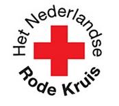 Πηγή: RodeKruis.nl