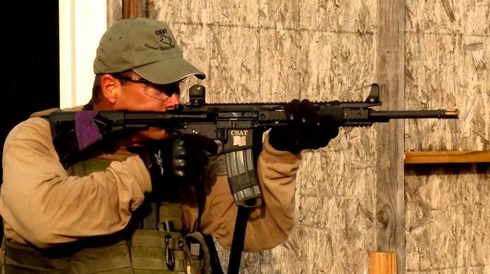 Πηγή: CombatShootingAndTactics.com